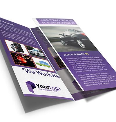 brochures-design-services