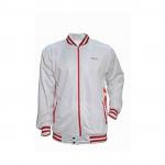 Branded sports jacket Nairobi