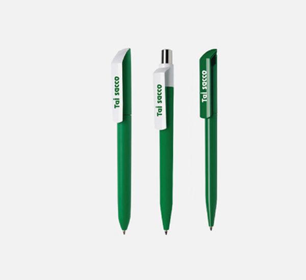 branded pens in nairobi