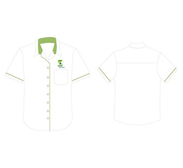 shirts in nairobi