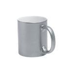 silver mugs stormsky graphics