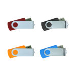 Swivel Usb stormsky graphics