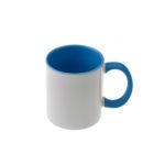 inside color mug blue stormsky graphics
