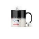 magic mug stormsky graphics